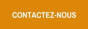 CONTACTEZ-NOUS 2.0