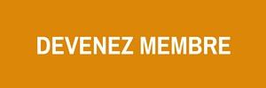 DEVENEZ MEMBRE 2.0