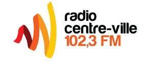 logo-radio-centreville-300x120
